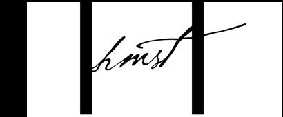 Helen MacPherson Smith Trust's logo.