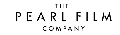 Pearl Film Company's logo.
